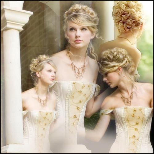 Taylor Swift và hành trình thống trị Billboard - 5