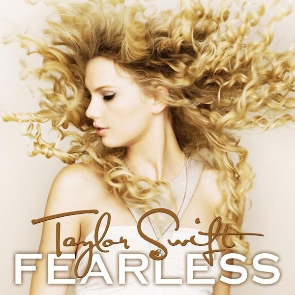 Taylor Swift và hành trình thống trị Billboard - 6