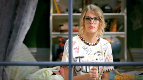 Taylor Swift và hành trình thống trị Billboard - 7