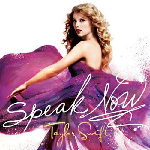 Taylor Swift và hành trình thống trị Billboard - 8
