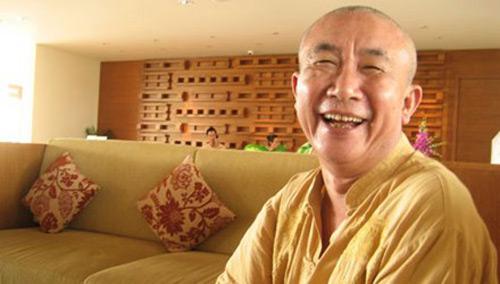 Bắt khẩn cấp ông Nguyễn Quang Lập - 1