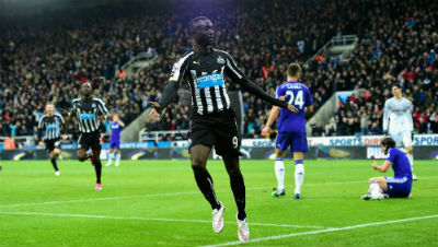 TRỰC TIẾP Newcastle - Chelsea: Cú sốc lớn (KT) - 6