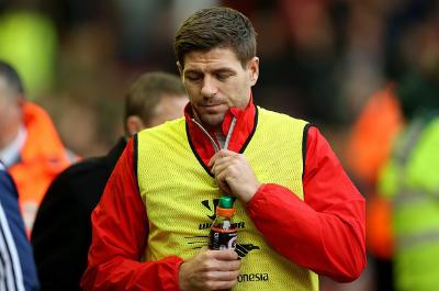 TRỰC TIẾP Liverpool - Sunderland: Bế tắc toàn tập - 4