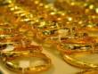 """Vàng có tuần biến động không ngừng, USD """"rơi tự do"""""""