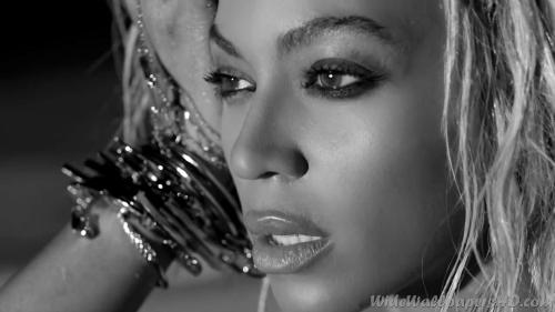"""Dàn """"sao bự"""" bất ngờ và ê chề tại đề cử Grammy 2015 - 1"""