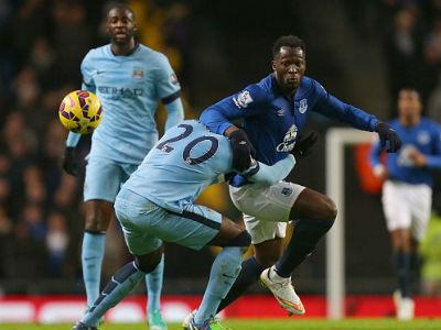 TRỰC TIẾP Man City - Everton: Thở phào nhẹ nhõm (KT) - 7
