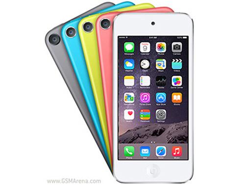 Apple sẽ tung iPhone màn hình 4 inch trong năm tới - 1