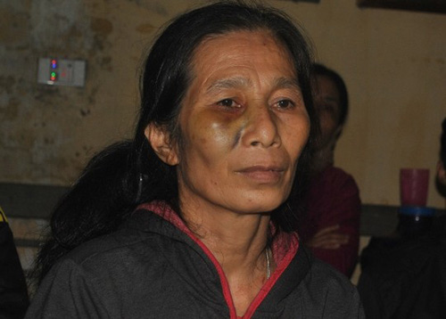 Bố đánh chết con để cứu cháu được dân làng xin giảm tội - 3