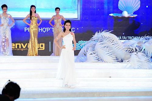 9 kết quả khó ngờ của chung kết Hoa hậu VN 2014 - 3