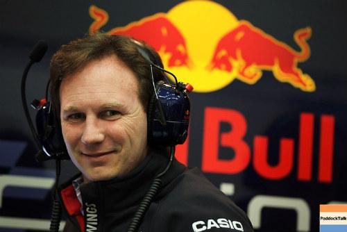 """Red Bull bị đạo chích """"khoắng"""" sạch 60 danh hiệu - 2"""