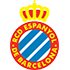 TRỰC TIẾP Barca - Espanyol: Messi lập hattrick (KT) - 2