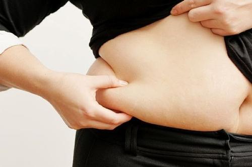 Tạm biệt bụng béo bằng nước cà tím - 1