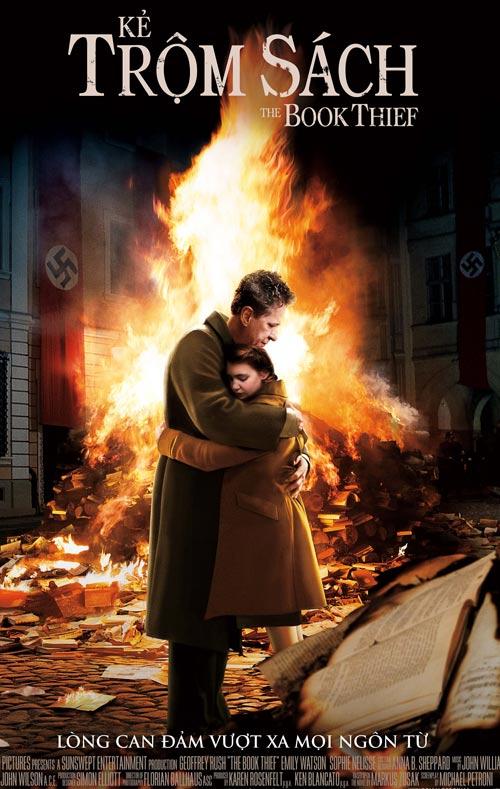 Phim hay HBO, Cinemax, Starmovies 8/12-14/12 - 5