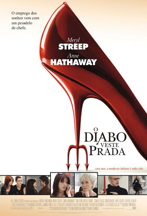 Phim hay HBO, Cinemax, Starmovies 8/12-14/12 - 6