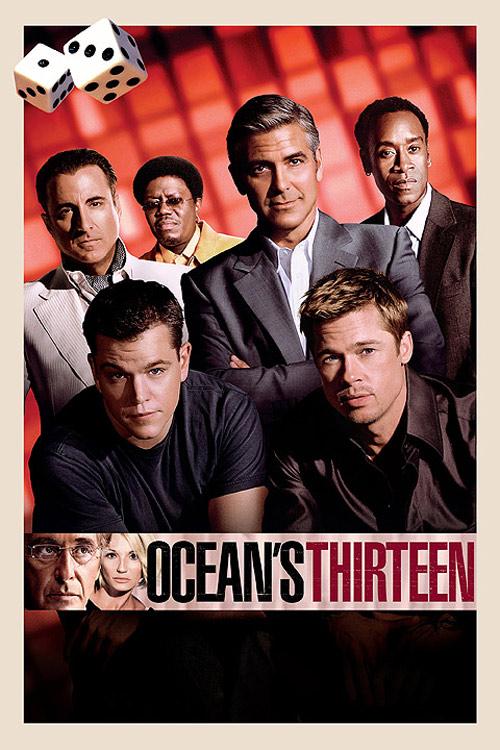 Phim hay HBO, Cinemax, Starmovies 8/12-14/12 - 1
