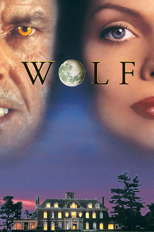 Phim hay HBO, Cinemax, Starmovies 8/12-14/12 - 3