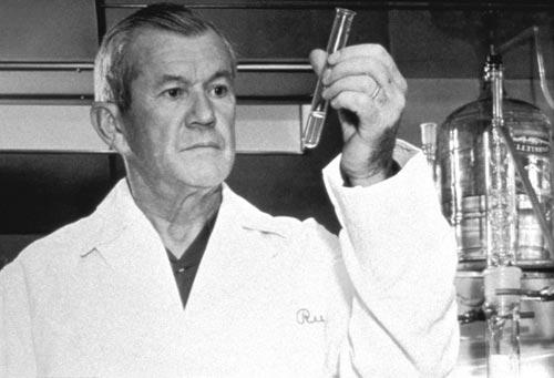 80 năm – một hành trình chăm sóc sức khỏe tối ưu - 2