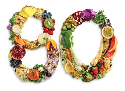 80 năm – một hành trình chăm sóc sức khỏe tối ưu - 5