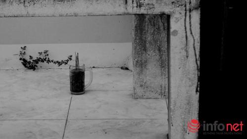 Hoang lạnh Bưu cục Cầu Voi sau vụ án Hồ Duy Hải - 7