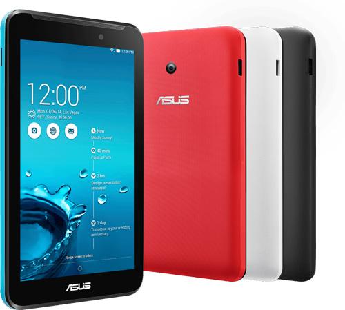 Tuần lễ vàng smartphone và Tablet Asus - 3