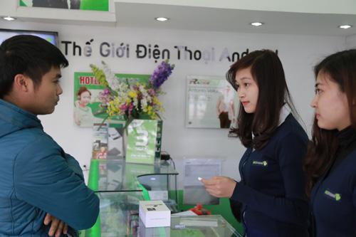 Thương hiệu Việt lập kỉ lục doanh số chỉ trong 2 tiếng đồng hồ - 5