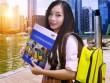 Tìm hiểu du học Singapore chuyển tiếp sang Úc