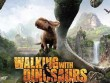 Trailer phim: Walking with Dinosaurs