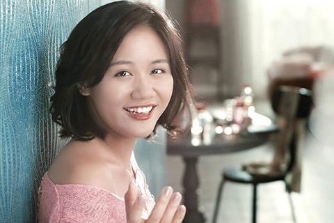 MV mới của Văn Mai Hương đạt 2 triệu lượt xem trong 2 ngày - 7