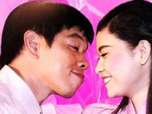Thái Hòa trở lại truyền hình với vai chàng ngốc si tình