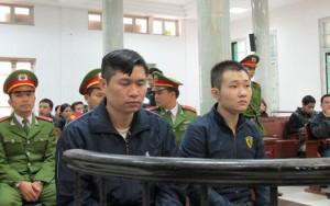 Vụ Cát Tường: Bố mẹ Khánh không muốn con kháng cáo