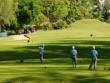 Khảo sát xây dựng sân golf Cần Thơ