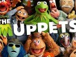 Trailer phim: The Muppets