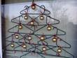 """Chiêm ngưỡng những cây thông Noel siêu """"độc"""""""