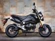 """Xe côn tay Honda MSX 125 đang mắc """"bệnh"""" gì?"""