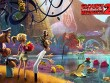 HBO 19/12: Cloudy With A Chance Of Meatballs 2