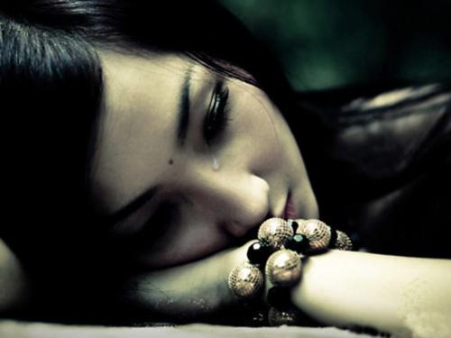 """""""Đêm cuối"""" của đời con gái"""