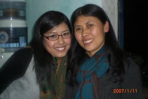 Hành trình Nguyễn Thị Loan lọt top 25 Hoa Hậu Thế giới - 5