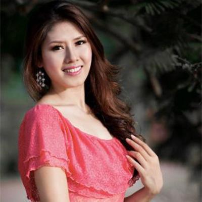 Hành trình Nguyễn Thị Loan lọt top 25 Hoa Hậu Thế giới - 8
