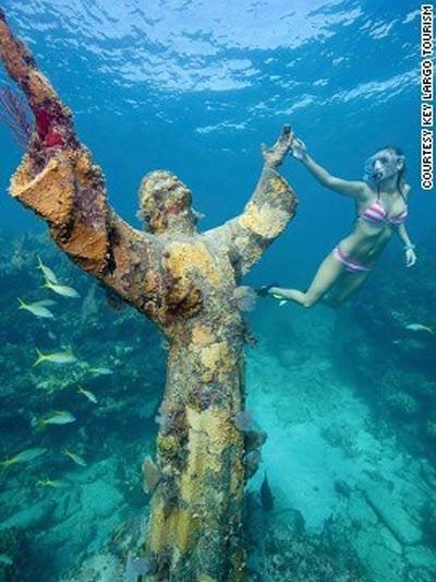 10 bức tượng tôn giáo ấn tượng nhất thế giới - 2