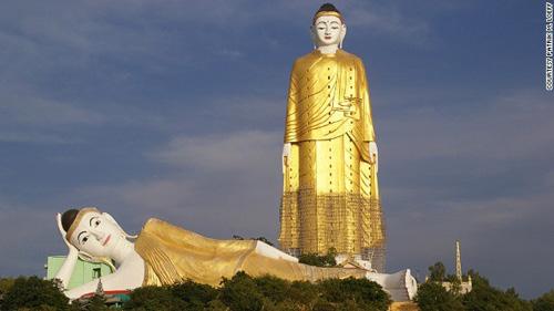 10 bức tượng tôn giáo ấn tượng nhất thế giới - 5