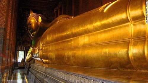 10 bức tượng tôn giáo ấn tượng nhất thế giới - 9