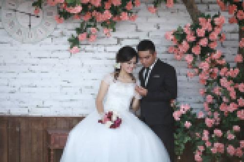 Bà bầu sinh viên: Mỏi mòn chờ đám cưới