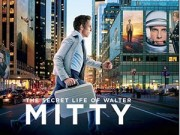 Star Movies 20/12: The Secret Life of Walter Mitty