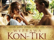 Star Movies 21/12: Kon-tiki