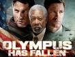 Star Movies 19/12: Olympus Has Fallen