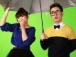 """""""Bốn chữ lắm"""" là MV Việt được xem nhiều nhất Youtube"""