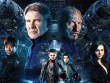 Trailer phim: Ender's Game