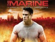 Trailer phim: The Marine