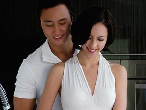6 cách để khắc phục cuộc hôn nhân đang bế tắc