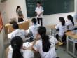 Thứ trưởng Bộ GD&ĐT: Học sinh càng học càng mất tự tin